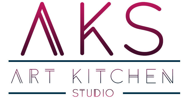Art Kitchen Studio